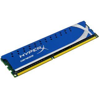 2GB Kingston HyperX DDR2-800 DIMM CL5 Single