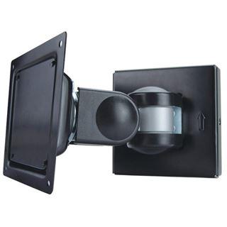 Newstar FPMA-W200 Wandhalterung schwarz
