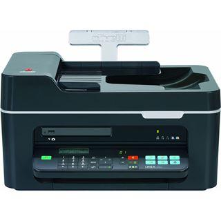 Olivetti LINEA OFFICE INKJET COLOR MFP B9562004