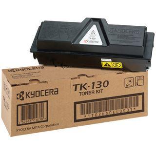 Kyocera Toner-Kit TK-130