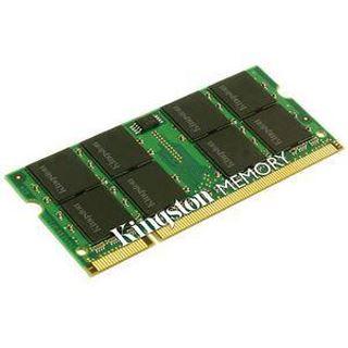 256MB Kingston ValueRAM HP DDR2-533 SO-DIMM CL5 Single