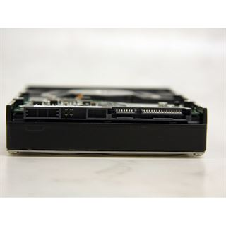 "500GB Samsung Spinpoint F1 HD502IJ 16MB 3.5"" (8.9cm) SATA 1.5Gb/s"