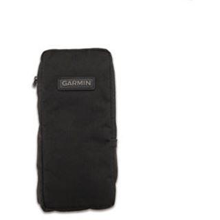 Garmin Tasche für GPSMAP76/GPSMAP76S