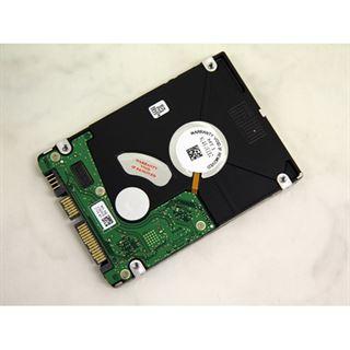 "500GB Samsung Spinpoint M6S HM500LI 8MB 2.5"" (6.4cm) SATA 1.5Gb/s"