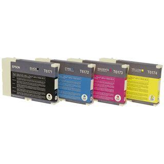 Epson Tinte C13T617300 magenta