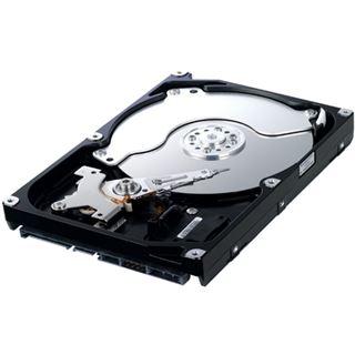 250GB Samsung HD252HJ SpinPoint F1 16MB 7200 U/min SATA