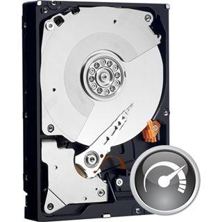 """1000GB WD Caviar Black WD1001FALS 32MB 3.5"""" (8.9cm) SATA 3Gb/s"""