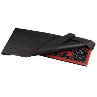 Hama Universal-Tastatur-Staubschutzhaube Anti