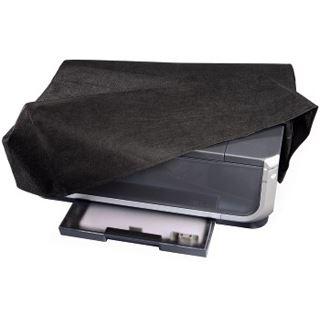 Hama Universal-Drucker-Staubschutzhaube Anti