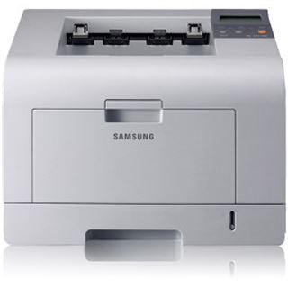 Samsung ML-3471ND Laser Drucker 1200x1200dpi parallel/LAN/USB2.0
