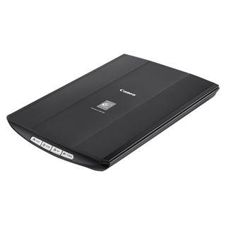 Canon CanoScan LiDE 100 Flachbettscanner 2400x4800dpi USB2.0