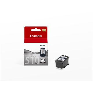 Canon Tinte PG-510 2970B001 schwarz