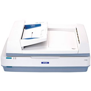 Epson GT-20000 A3 Businessscanner