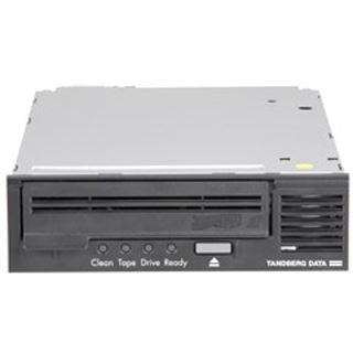Tandberg LTO-2 HH - Internal Drive Kit