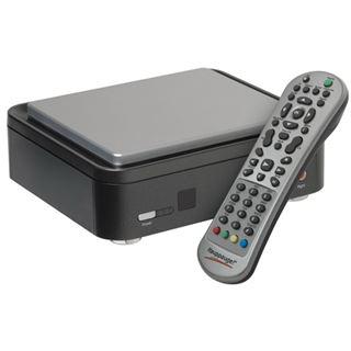 Hauppauge HD PVR USB 2.0