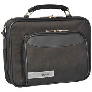 """Ultron Notebook Tasche ultron-techair Z0105 10"""" (25,40cm)"""