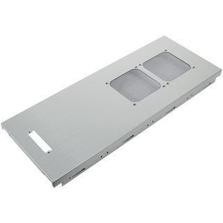 Lian Li Aluminium Top Cover T-70A