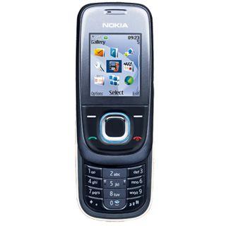 Nokia 2680slide