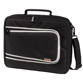 """Hama Netbook-Tasche Universal 10.2"""" (25,9cm) schwarz"""