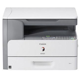 Canon iR1020J A4 1200 x 600dpi s/w Laser USB2.0