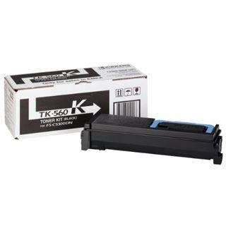 Kyocera TK-560K Toner schwarz