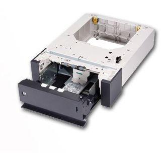 Kyocera Papierzuführung PF-500