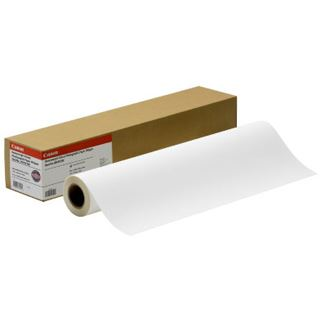 "Canon Satin Photo Papier 300g/m2 24""/30m"