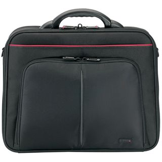 Targus Laptop Case Pro XXL 18