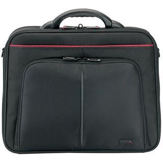 """Targus Notebook Tasche Pro L 15.4"""" (39,12cm) schwarz"""
