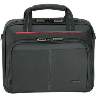 """Targus Notebook Tasche XS 12.1"""" (30,73cm) schwarz"""