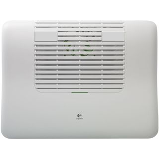 Logitech Cooling Pad N 100