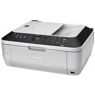 Canon PIXMA MX330 A4 4800x1200dpi color Tinte USB 2.0