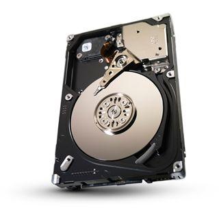 "146GB Seagate Performance 15K HDD ST9146852SS 16MB 2.5"" (6.4cm) SAS 6Gb/s"