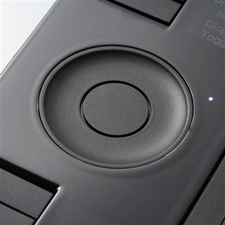 Wacom Intuos4 XL CAD 487x304 mm USB schwarz