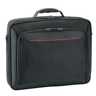 Targus Tasche XL Notebook Case