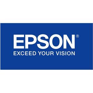 Epson Rollenpapierhalterung