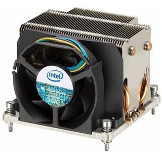 Intel Thermal Solution STS100C Tower Kühler