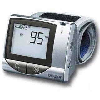 Beurer BGL 40 Blutdruckmessgerät