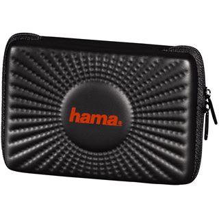 Hama NaviBag Nova, S4,
