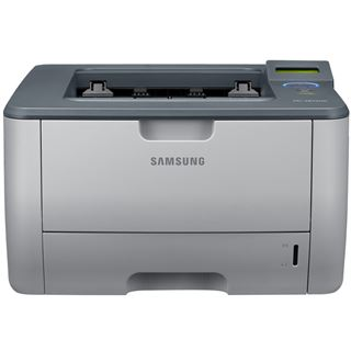 Samsung ML-2855ND Laser Drucker 1200x1200dpi LAN/USB2.0