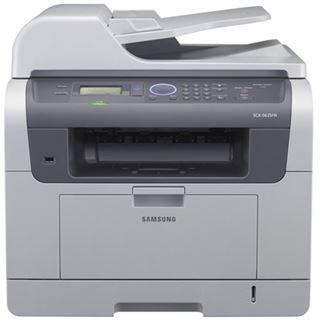 Samsung Multi SCX-5635FN