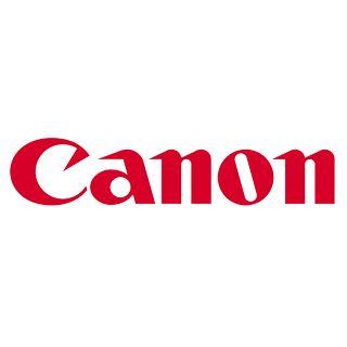 Canon Toner 9645A004 schwarz