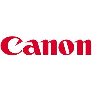 Canon Toner 9643A004 magenta