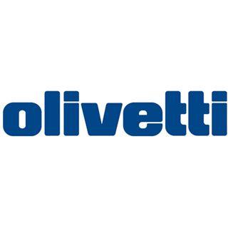 Olivetti Toner B0706 schwarz