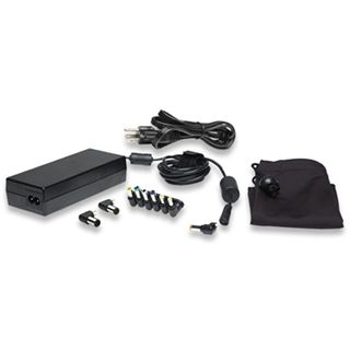 Manhattan Notebook Power Adapter 90Watt