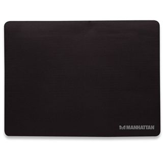 Manhattan Notebook Mouse Pad