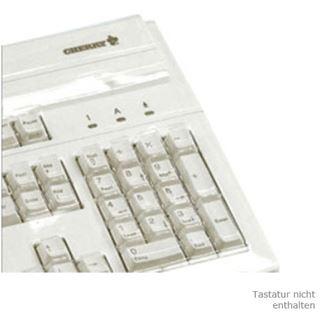 CHERRY G83 WetEx Schutzfolie für Tastaturen (615-5139)