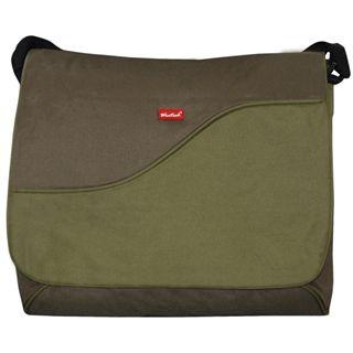 """Wintech Notebook Tasche bis 15.4"""" (39,12cm)"""