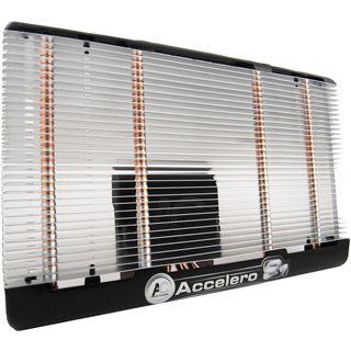 Arctic Cooling Accelero S1 Rev.2