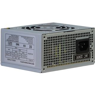 300 Watt Inter-Tech VP-M300 Non-Modular